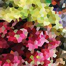 «Extracto floral rosa lima» de suekieper