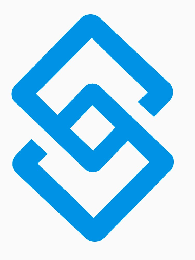 Sinapsis Logo by SinapsisYT