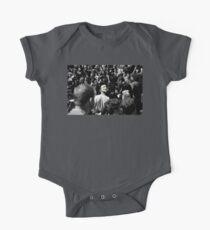 Protest 2 Kids Clothes