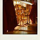 Failed images - Images ratées d'un week-end à Honfleur #04 by Pascale Baud