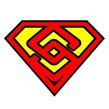 Super Sinapsis by SinapsisYT