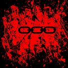 Bioshock Chains Of ADAM by Dr4Cu74