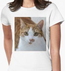 Pix Women's Fitted T-Shirt