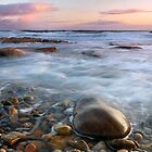 Covesea Colours by Blackgull