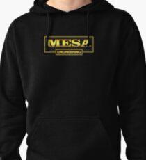 Mesa  Engineering Gold T-Shirt