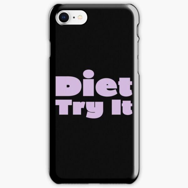 Die iPhone-Diät