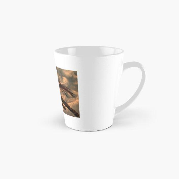 Icarus Tall Mug