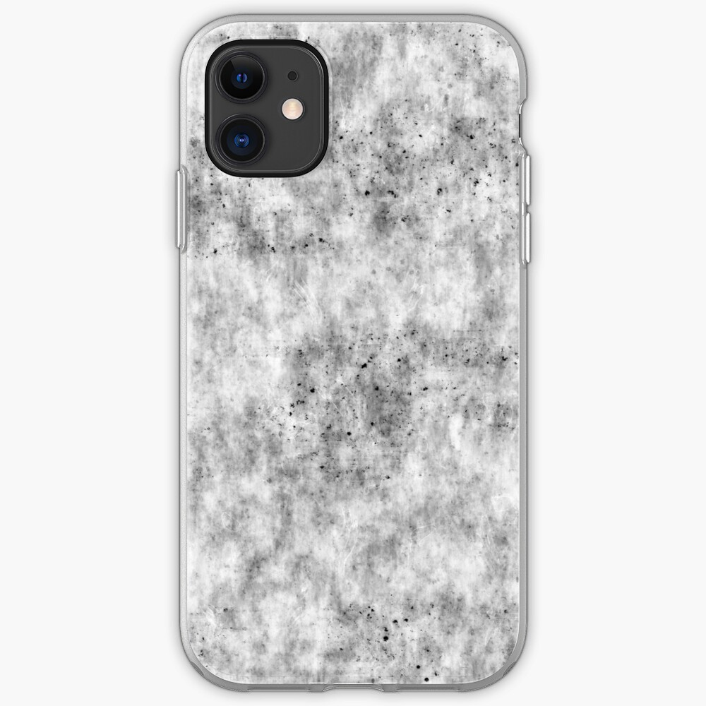 Phone cases.Grunge. iPhone Soft Case