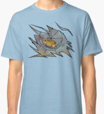 Hamster Powered Classic T-Shirt
