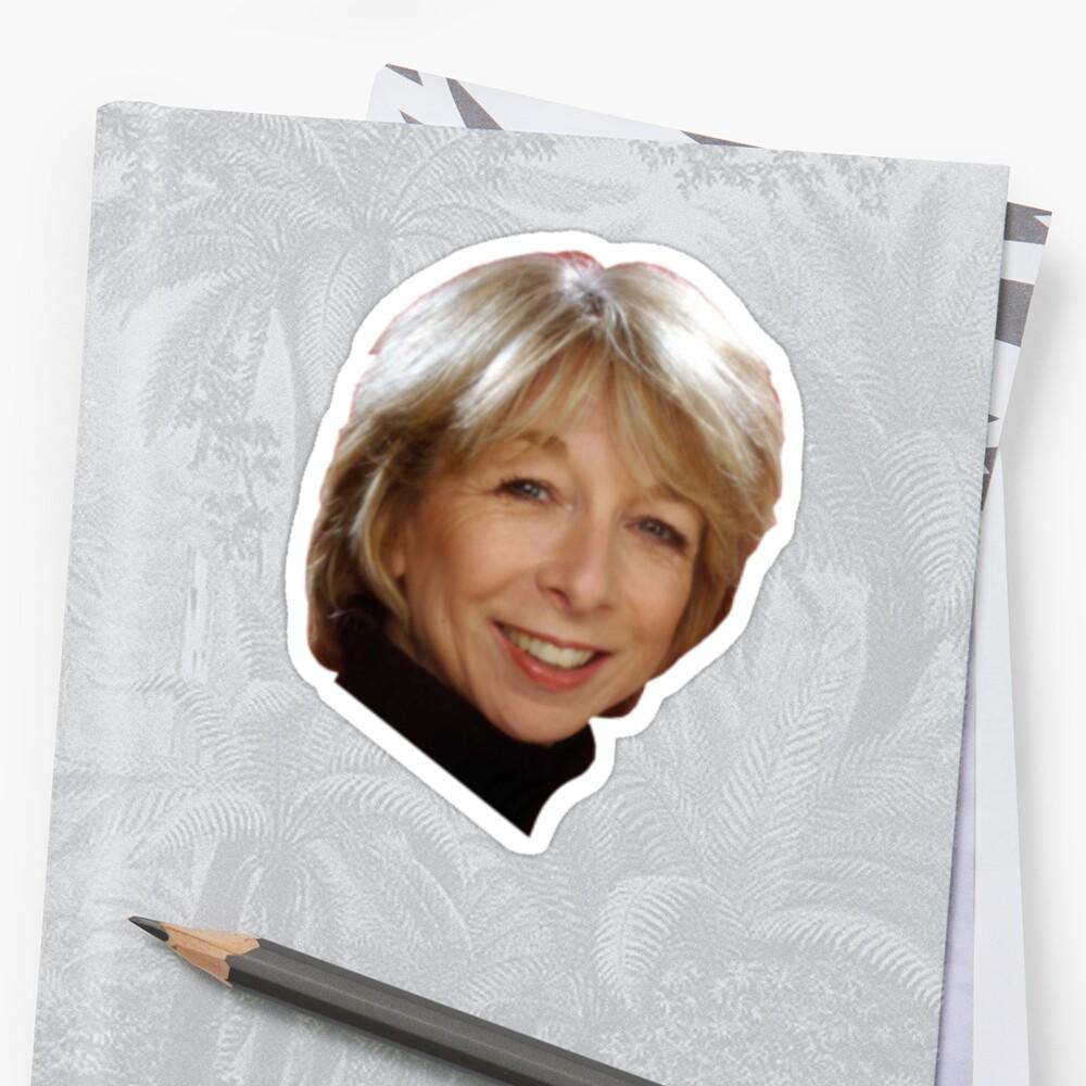 Gail Platt by Gail Platt