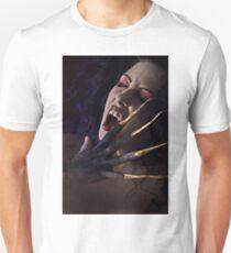 Blood Lust T-Shirt