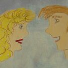 Love At First Sight by Linda Miller Gesualdo