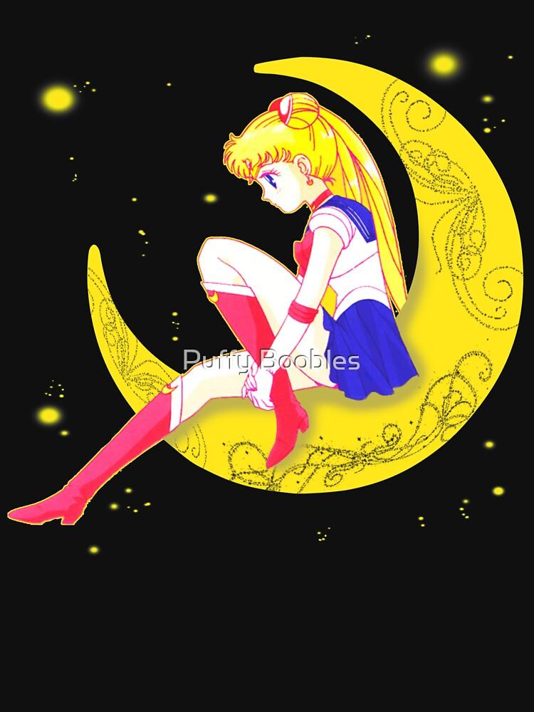 Moonlight Densestu by FireFlea