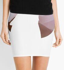 AZEDIA Mini Skirt