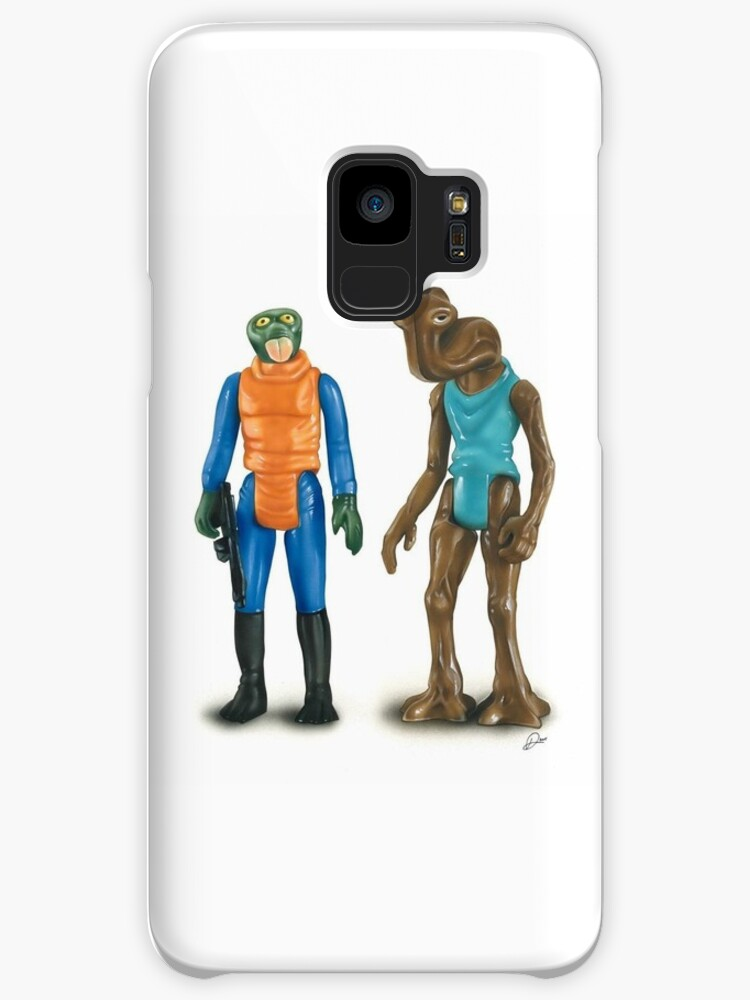 Wally/Hammer iphone6 case by NormanWilliam3