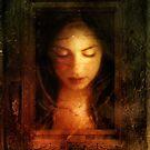 Lady Vandelay by Jeremy Dumouchel