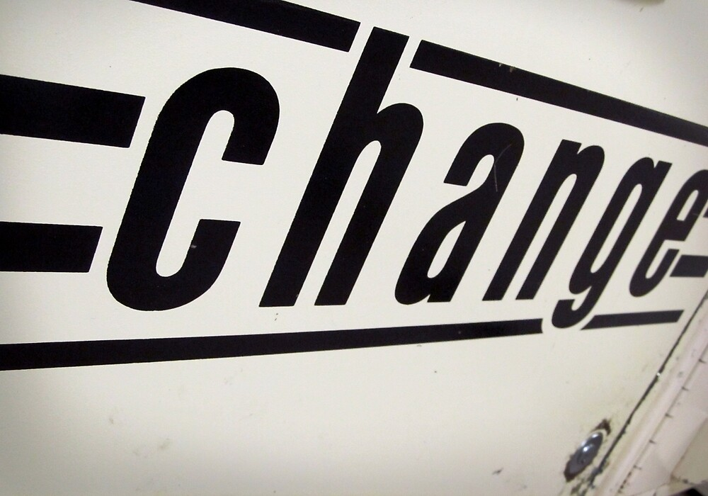 Westview, PA: Change is Good by ACImaging