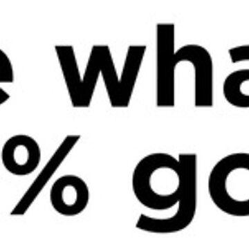 100% werde es tun von Emmycap