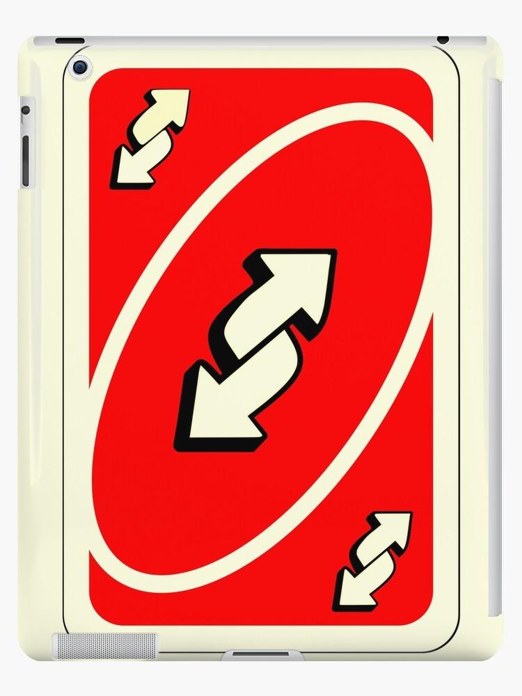 mwo,x1000,ipad_2_snap-pad,750x1000,f8f8f