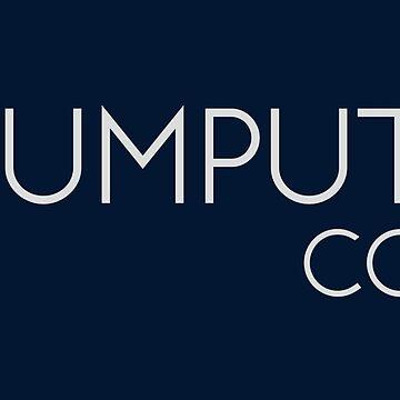 Trumputin Corp. by andrewalcock