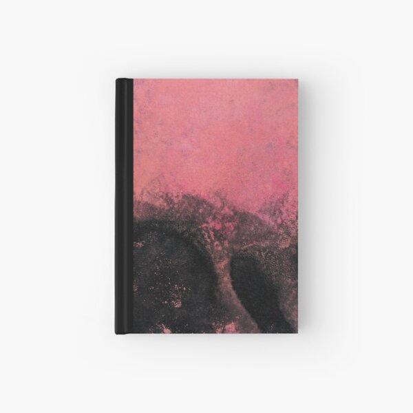 Ignite Hardcover Journal