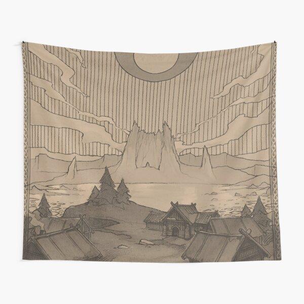 Karstaag Tapestry