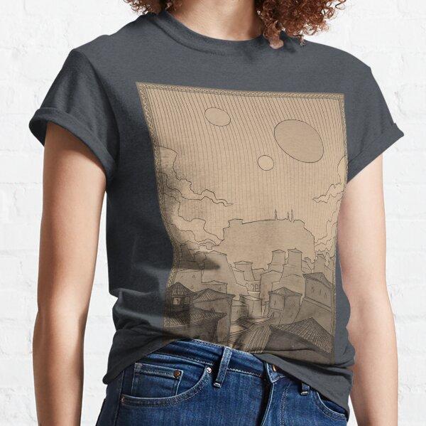 City of Gems Classic T-Shirt