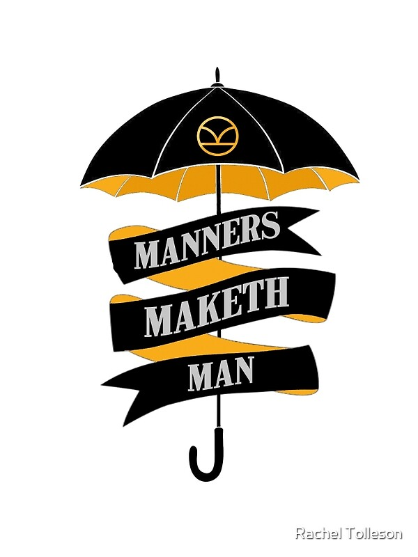 essay on manners maketh man Practice makes a man perfect essay 1 (100 words) practicing anything on regular basis indicates one's intellectual and aesthetic abilities practice makes a man perfect as it brings perfection which leads a man towards achieving excellence is a particular subject or field.