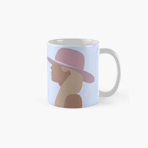 Joanne Classic Mug