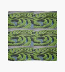 Concentric Scarf