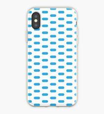 Make sure you PrePare iPhone Case