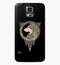 NORSE ULV Case/Skin for Samsung Galaxy