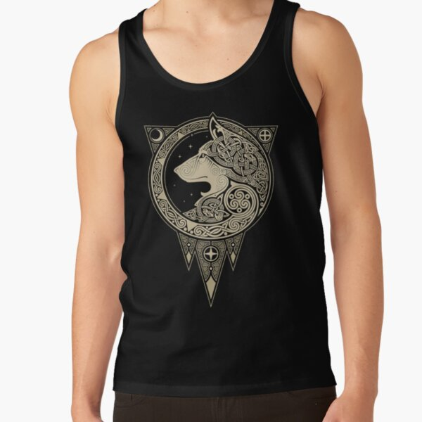 NORSE ULV Tank Top