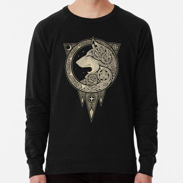 NORSE ULV Lightweight Sweatshirt