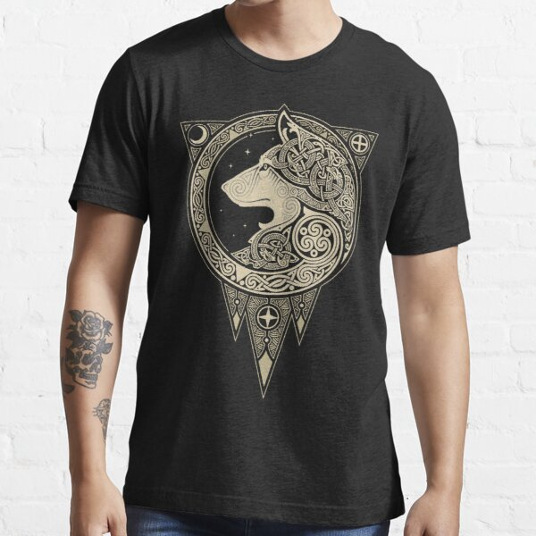 NORSE ULV Essential T-Shirt