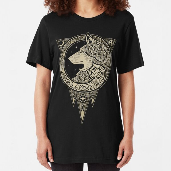 NORSE ULV Slim Fit T-Shirt