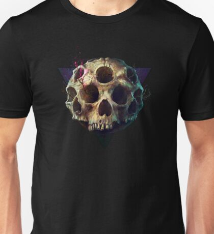 prophet T-Shirt