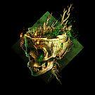 druid by vesner