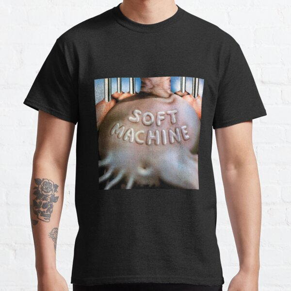Six Classic T-Shirt