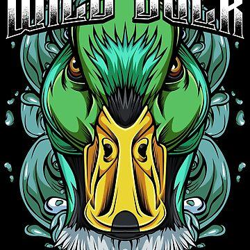 duck by Lumio
