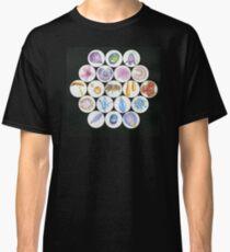 Beefriend Classic T-Shirt