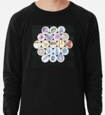 Beefriend Lightweight Sweatshirt