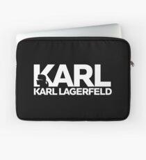 Funda para portátil Los más vendidos Karl Lagerfeld