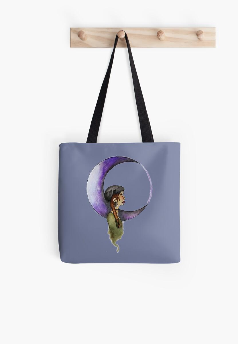 moon magic by Soks Gemma