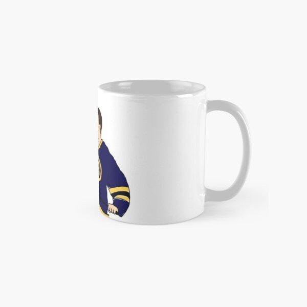 Happy Gilmore Classic Mug