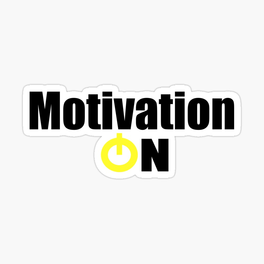 School Of MumDad Mini Motivation