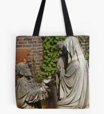 Amersfoort14 Tote Bag