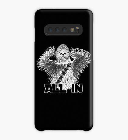 All In Case/Skin for Samsung Galaxy
