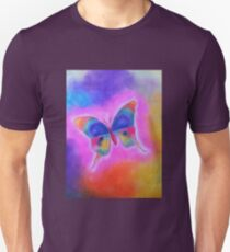 Sophies Butterfly T-Shirt