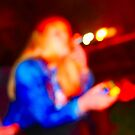 out of focus buddy by dizzee-b